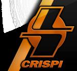 logo Crispi