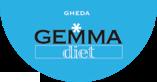 Logo Gemma Diet