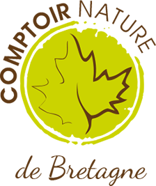 comptoir nature de bretagne
