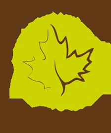 comptoir nature du Périgord