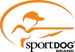 logo Sport Dog
