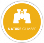 univers nature & chasse