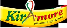 logo Kiramore