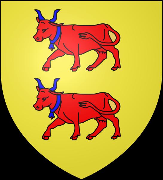 logo région Béarn