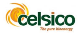 celsico