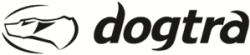 logo Dogtra