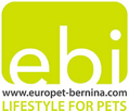 logo europet bernina