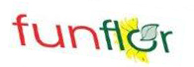 logo Funflor