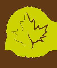 logo comptoir nature aveyronnais