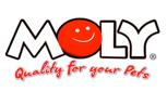logo Moly