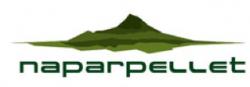 logo naparpellet