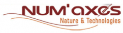 logo Num'Axes