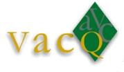logo Vacq Pro