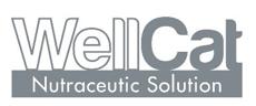 logo Well Cat