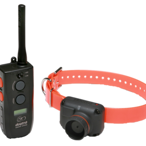 Beeper Dogtra RB1000