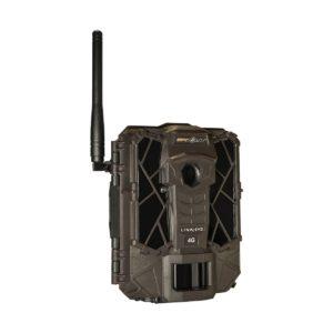 Caméra SpyPoint LINK EVO