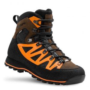 chaussures crispi ascent evo gtx