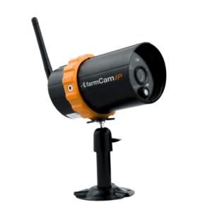 Caméra Farm Cam IP2