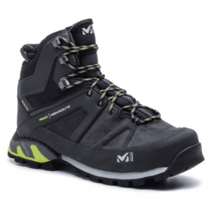 Chaussures High Route GTX Millet