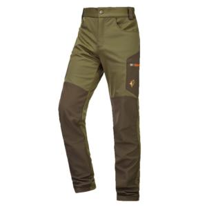 Pantalon Actistretch (Stagunt) - Pantalon de traque
