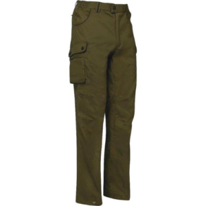 Pantalon GROUSE (Ligne Verney-Carron)