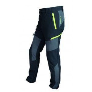 Pantalon Turia Benisport