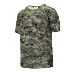 Tee shirt ORSET (Stagunt)
