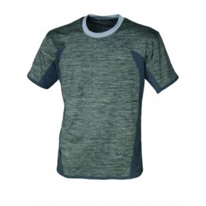 Tee shirt technique GYM Benisport