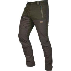 Pantalon EUGI-T HART