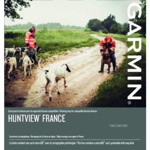 carte-garmin-huntview-france