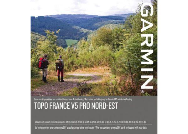 carte-garmin-topo-france-v5-pro-nord-est