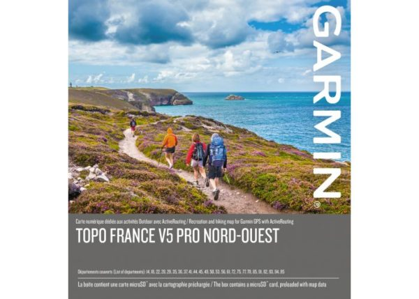 carte-garmin-topo-france-v5-pro-nord-ouest