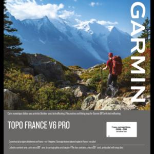 carte-garmin-topo-v6-pro-france